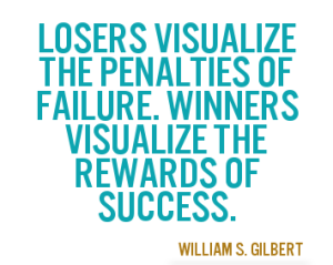 quotes-about-losers-for-success