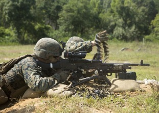 marines-2674095_1280