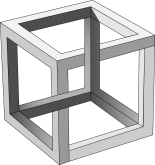 cube-1293954_1280.png