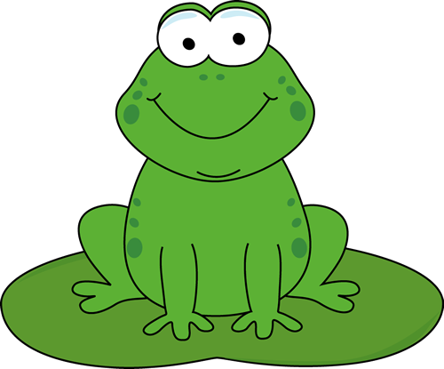 frog-on-lily-pad-clipart-1